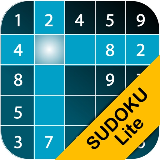 SUDOKU SE HD Full FREE (with ADs)