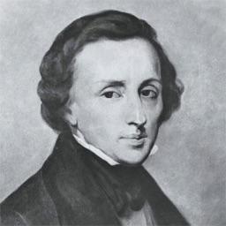 Chopin Walzes