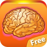 Codes for Brain Trainer Free - Games for development of the brain: memory, perception, reaction and other intellectual abilities Hack