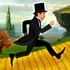 グレートOZ人種 - マジックエメラルド寺院へのラン  (Great OZ Race - A Run to the Magic Emerald Temple) - iPhoneアプリ