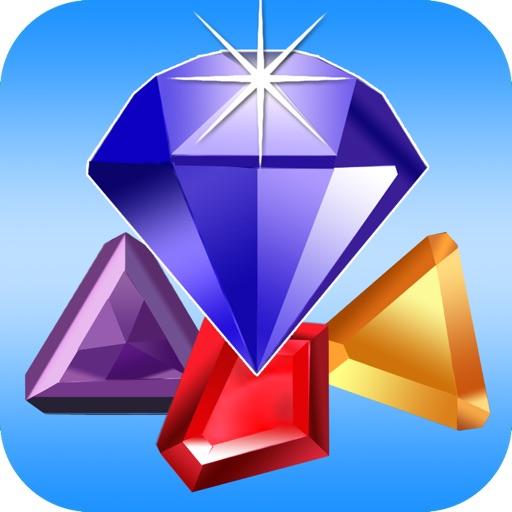 i Jeweled