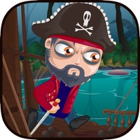 Codes for Tap Pirate Jump: Paradise Legends Hack