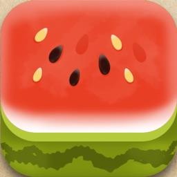 Catch the Melon