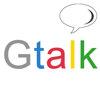 Chat for Gtalk - with Push Notification