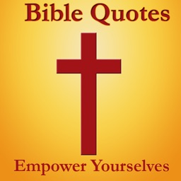 BibleQuotes - Empower Yourselves