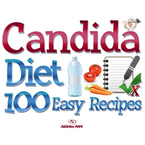 Candida Diet.
