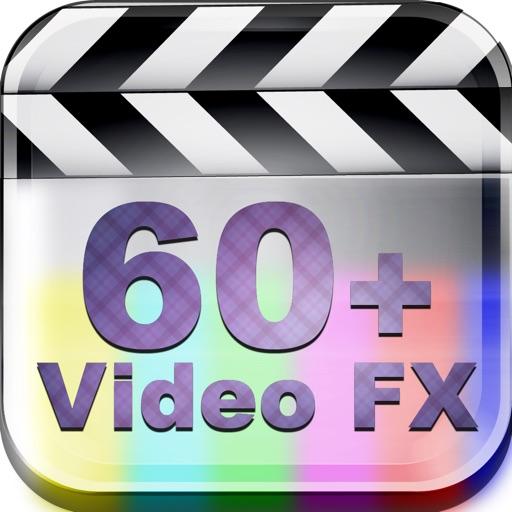 60+ Video Fx Free