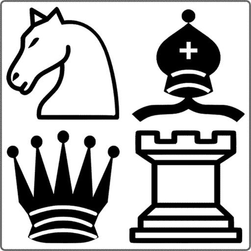 шахматы весело
