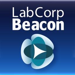 LabCorp Beacon™: Mobile