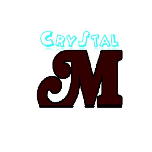 Mahjong Crystal