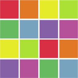 Flip Tile - The Pattern Puzzle Game