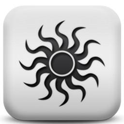 Sunrise-Sunset Alarm Clock