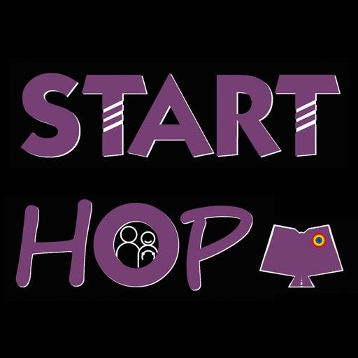 START HOP