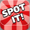 David Bittorf - Spot the Difference Image Hunt Puzzle Game -Silver Edition artwork