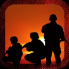 Assault Soldiers Free icon