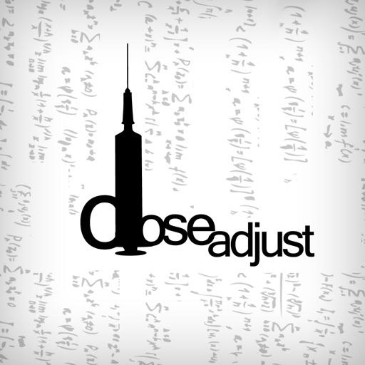 DoseAdjust
