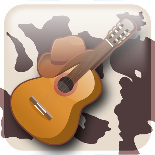 Country Music Quiz: Cowboy & Rodeo Songs!