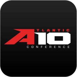 Atlantic 10 for iPad 2015
