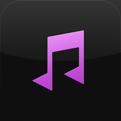 ‎CarTunes Music Player