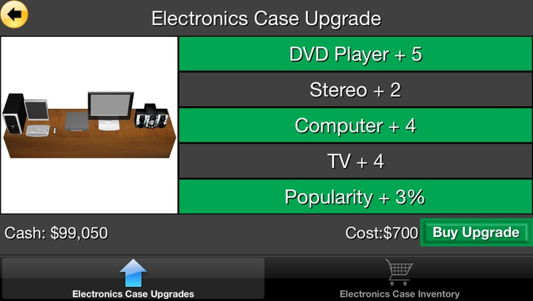 Pawn Store Tycoon screenshot-2