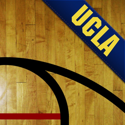 UCLA College Basketball Fan - Scores, Stats, Schedule & News
