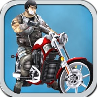 Codes for Anarchy Biker Racing Free - Top Speed Bike Drag Race Hack