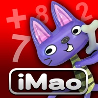 Codes for Cat & Dog - Math Siege Educational Game for kids Hack