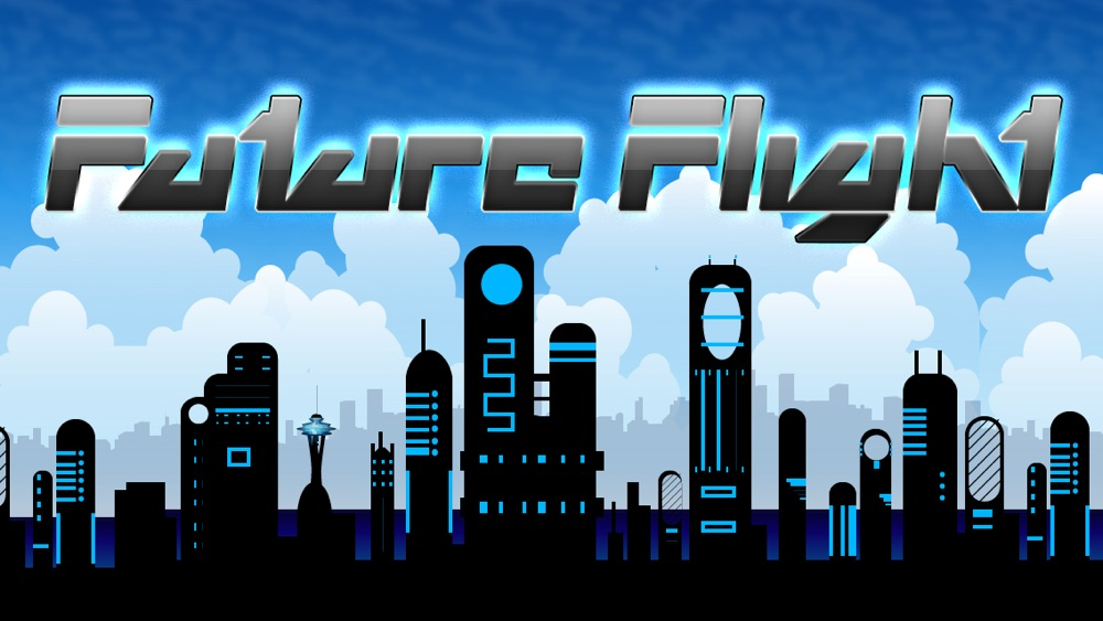 Future Flight – Plane Flying Shooting Games For Free Cheat Codes