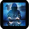 Wifi Hack Prank iphone and android app