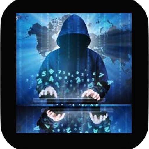 Baixar Wifi Hack Prank para iOS