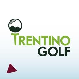 Trentino Golf App