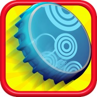 Codes for Bottle Cap Blast Extreme - A Fun Jumping Game! Hack