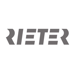 Rieter Holding Ltd. Report Library