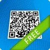 QR Code Scan reader Best for iPhone Free & Lite