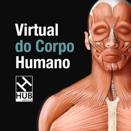 Virtual do Corpo Humano
