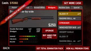 SAS: Zombie Assault 3-1