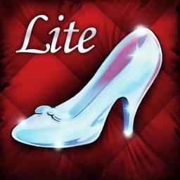 Cinderella - Animated Watercolor Fairy Tale LITE