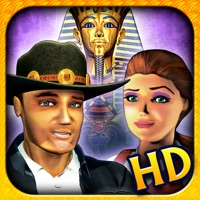 Codes for Hide and Secret: Pharaoh's Quest HD Hack