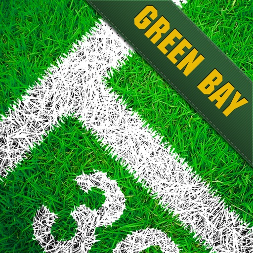 Green Bay Pro Football Scores