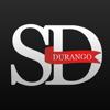 El Siglo de Durango Edición Digital