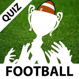 American Football Quiz!