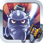 Monster Shooter: The Lost Levels icon