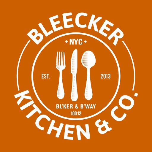 Bleecker Kitchen & Co.