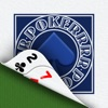 Pokerrrr - The Poker Dealer / Poker Battle with Friends