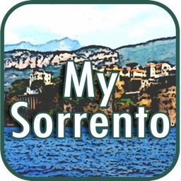 MySorrento