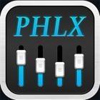飞利信集控软件HD icon