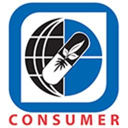 Natural Medicines Comprehensive Database (Consumer Edition)