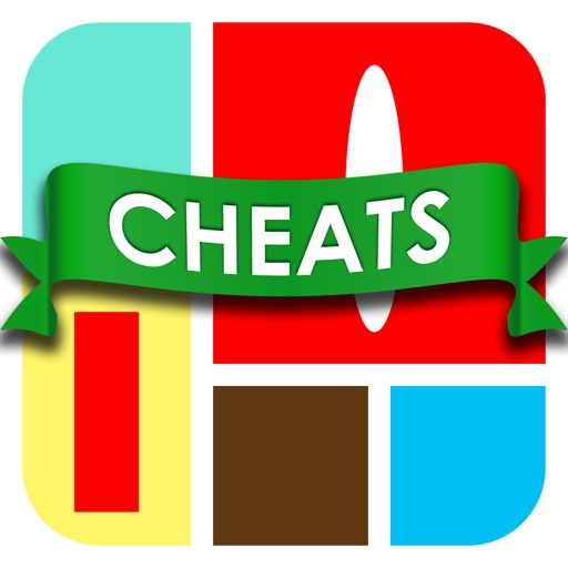 Cheats for Icon Pop Brand Free!