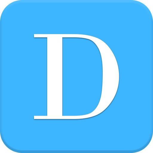 Documents Online