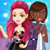 Shopaholic World: Dress Up Shopping & Hair Salon Makeover Reviews